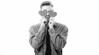 """ない 動画 芸人 たく 踊り アメトーーク!:今夜3時間スペシャル """"踊りたくない芸人""""千鳥・大悟、千原ジュニアらが「NiziU」のダンスに挑戦"""